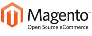 magento colored
