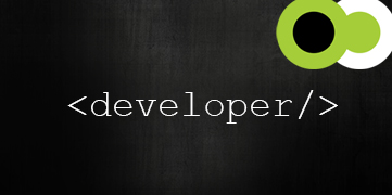qualified developer