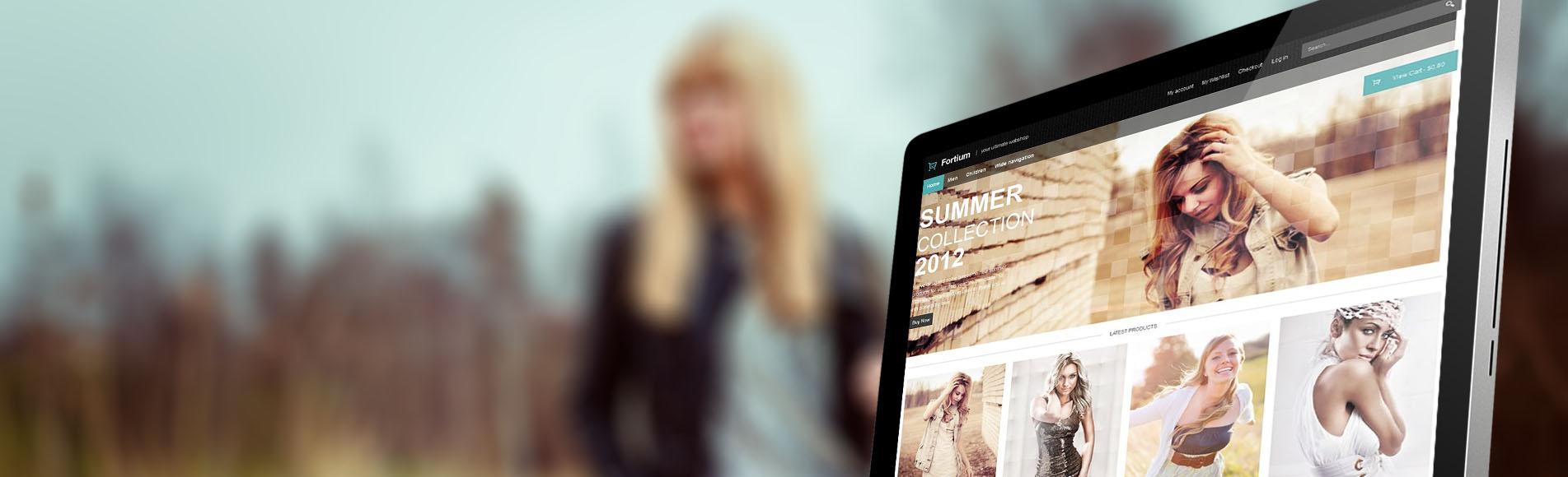 shopware_header_2
